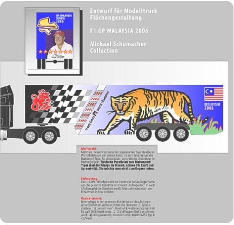 B3D-Studio: Verpackungs Design, Grafik-Design, Werbegestaltung, Illustration, 3D Computergrafik, Druckvorlagen