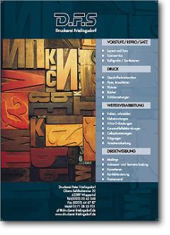 B3D-Studio: Anzeigen Gestaltung, Grafik-Design, Werbegestaltung, Illustration, 3D Computergrafik, Druckvorlagen