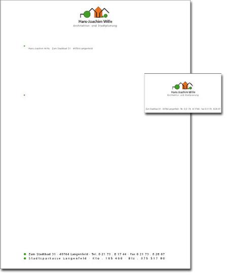 B3D-Studio: CI, Logo Design, Logo Redesign, Logo Entwurf, Grafik Design, Geschäftspapier Gestaltung, Erscheinungsbild Gestaltung, Druckvorlagen