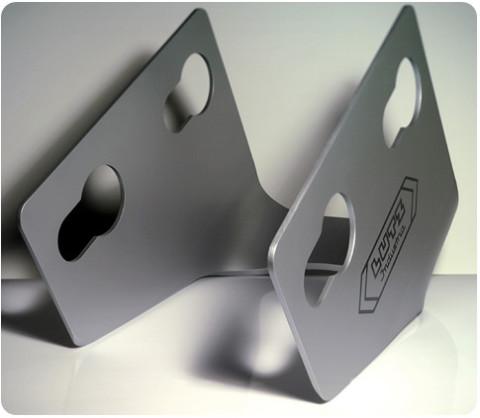 B3D-Studio: 3D Objekt, Produkt Dummy, Produktmodell,  Modellbau, Display
