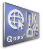B3D-Studio, Logo Art: Ihr Firmenlogo als Wandgrafik