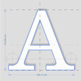 B3D-Studio: Logo Design, Grafik-Design, Werbegestaltung, Illustration, 3D Computergrafik, Druckvorlagen