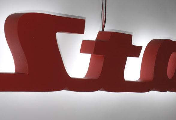 B3D-Studio, 3D Buchstaben, 3D Logos, LED Buchstaben, XPS Hartschaum Logo, Styrodurbuchstaben