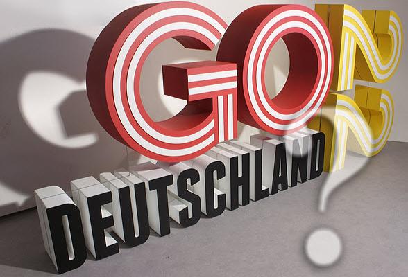 B3D-Studio, 3D Buchstaben, Styroporbuchstaben, Styrodurbuchstaben, EPS Hartschaum, XPS Hartschaumbuchstaben, freistehende Buchstaben, 3D Logo