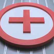 B3D-Studio, 3D Buchstaben, 3D Logos, XPS Hartschaum, Styrodurbuchstaben