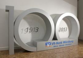 B3D-Studio: 3D Buchstaben, 3D Logos, Styporbuchstaben, Styroporzahlen, Styropor Logo, Styropor Jubiläumszahlen, EPS Buchstaben, Hartschaum Buchstaben