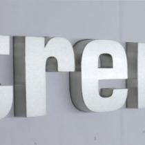 B3D-Studio: 3D Buchstaben, 3D Logos, Profilbuchstaben, Profil 01 Buchstaben, Edelstahl Buchstaben, Metallbuchstaben, Reliefbuchstaben, Premium Profilbuchstaben